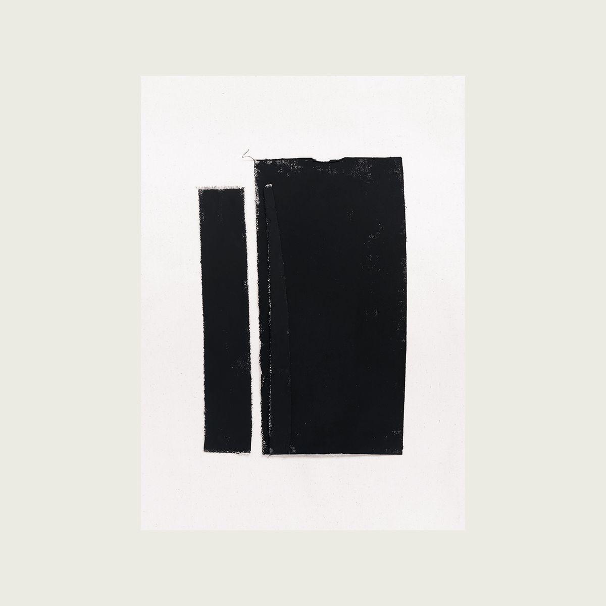 The art of fabric no. 07  | Bombinate