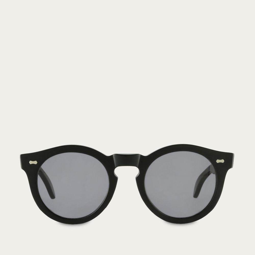 Gradient Grey Blazer Black | Bombinate