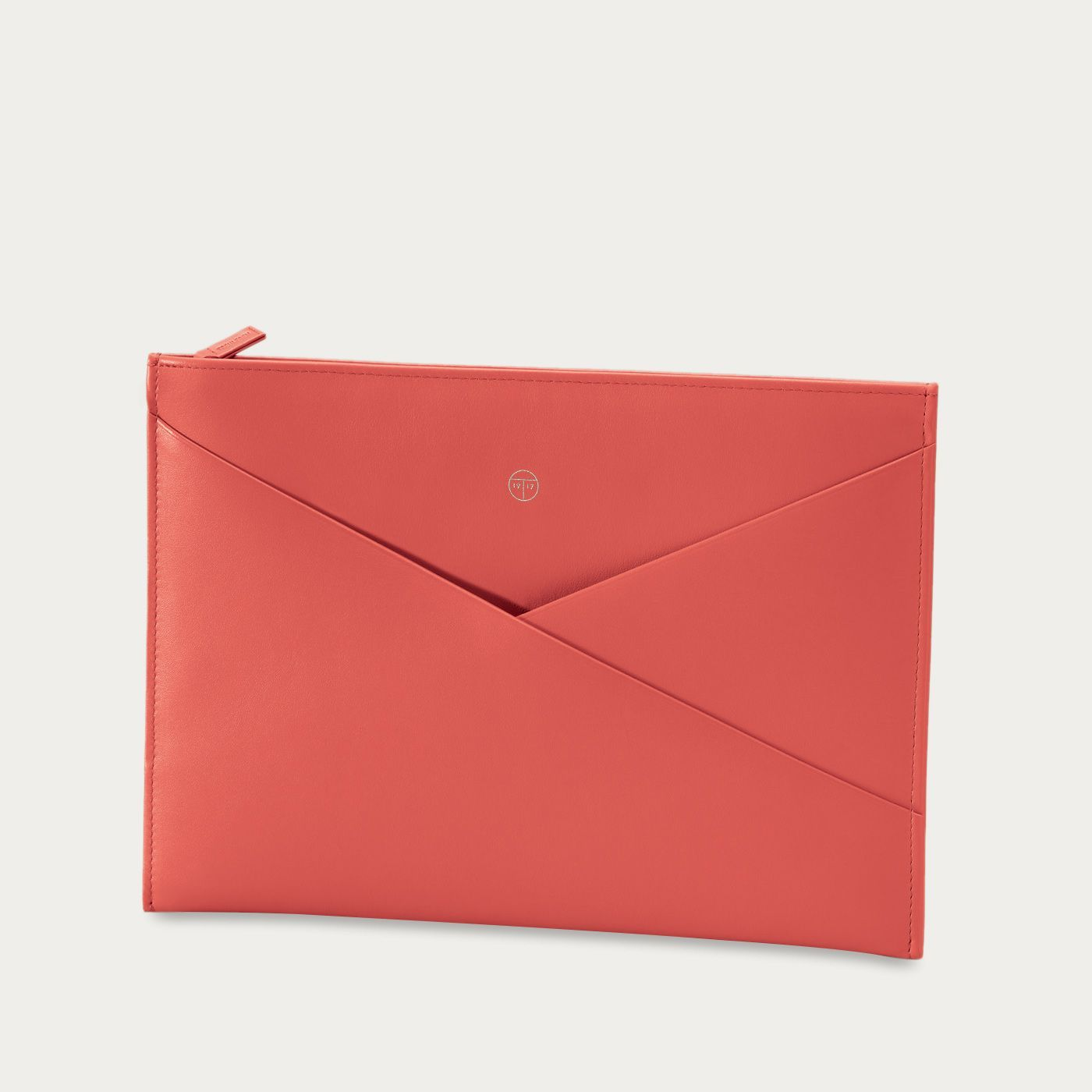 Lobster Envelope Pouch Wallaby   Bombinate