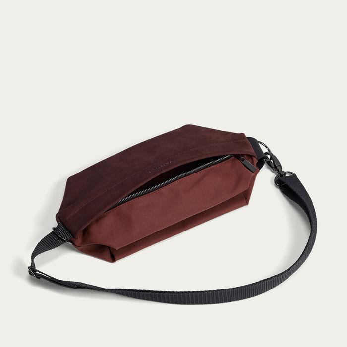 Berry Sling Bag  | Bombinate