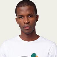 Plain White Duck Hunt Tee-shirt | Bombinate