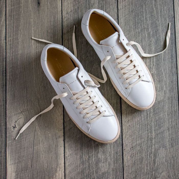 Off White Low Sneakers   Bombinate
