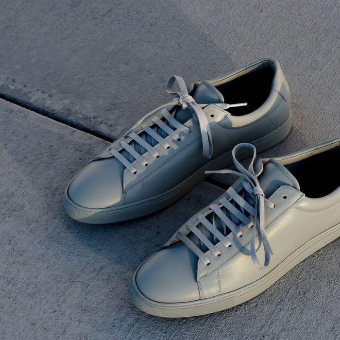 Slate Low Sneakers | Bombinate
