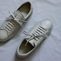 Slate Low Sneakers | Bombinate