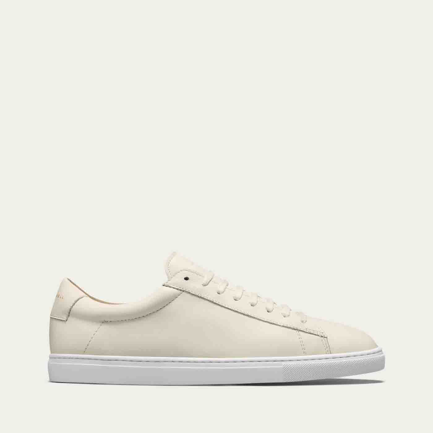 Lamb Low Sneakers 0