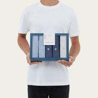 Plain Boxer Short Box Set | Bombinate