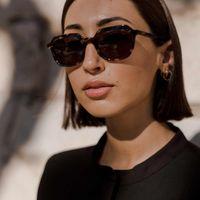 Stone Aliados Sunglasses | Bombinate