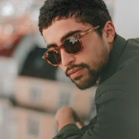 Savana Tortoise Dumile Sunglasses | Bombinate