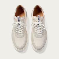 Sahara Ritchie Sneaker | Bombinate