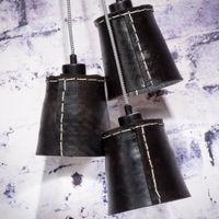 Small Amazon Hanging Lamp | Bombinate
