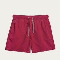 Shorter Crimson | Bombinate