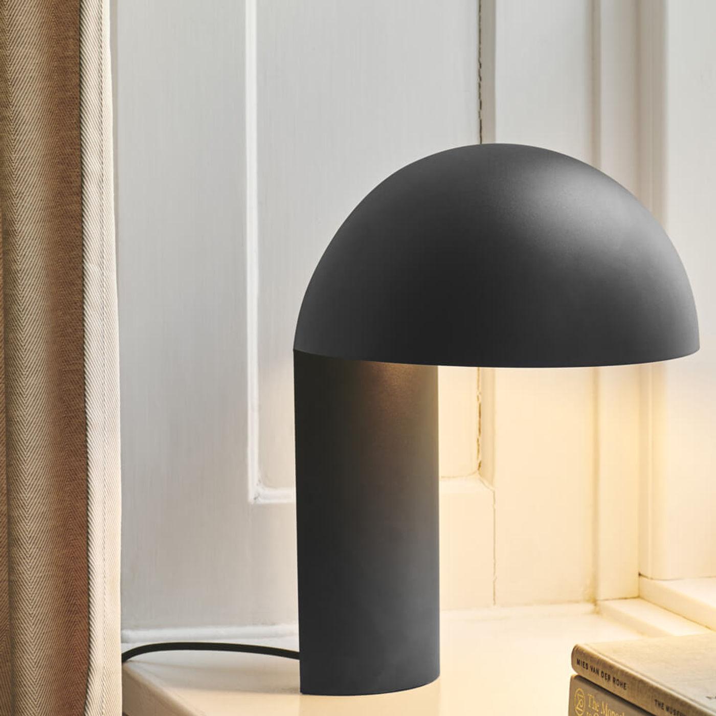 LEERY Table Lamp | Bombinate