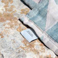 Ravello Beach Towel  | Bombinate