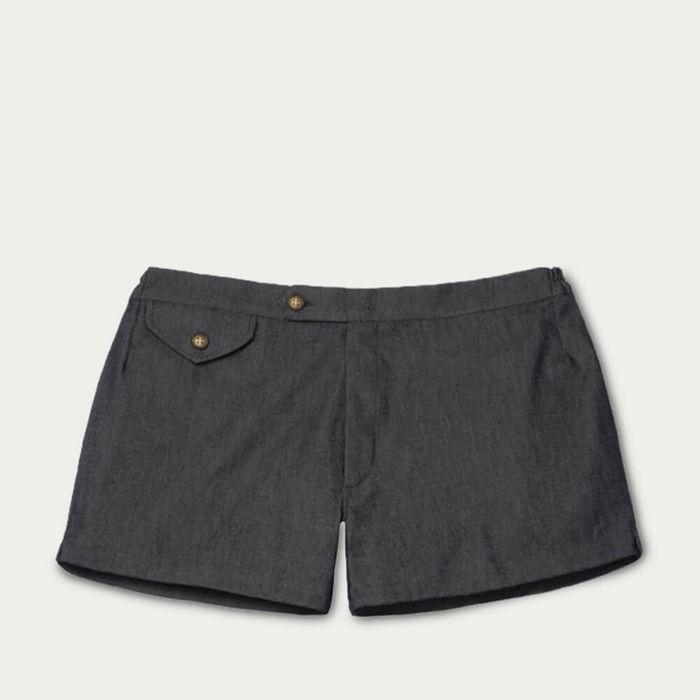 Jeans Ugo Swim Shorts | Bombinate