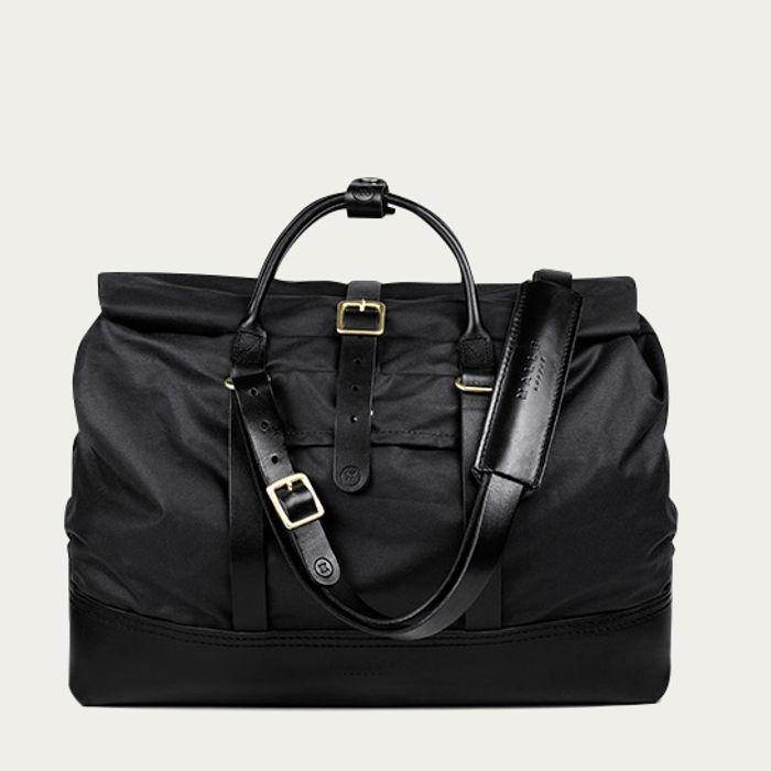 Bruno Weekender Bag   | Bombinate