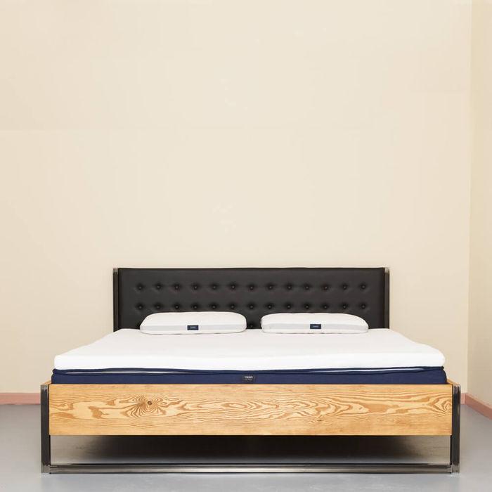 Bonnieux Bed   Bombinate