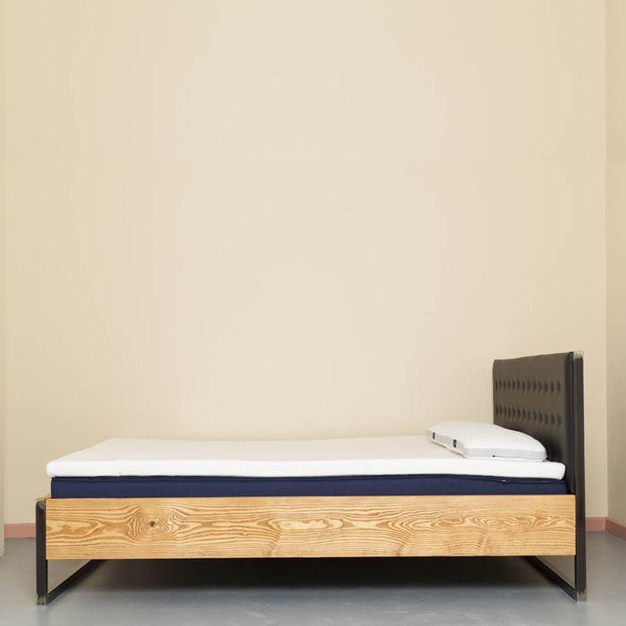 Bonnieux Bed | Bombinate