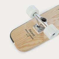 Forest Skateboard | Bombinate