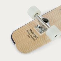 Midnight Skateboard | Bombinate