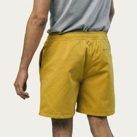 Narciso Shorts | Bombinate