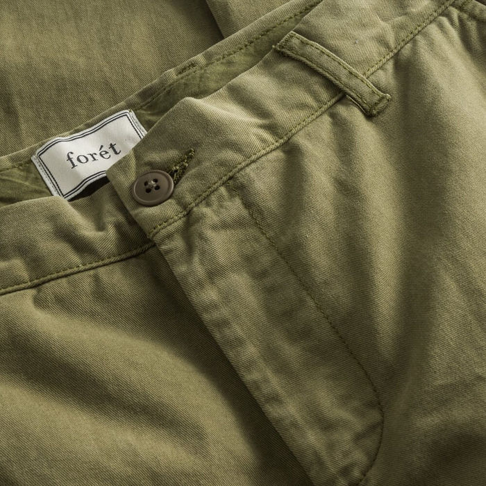 Army Dust Cargo Pants | Bombinate