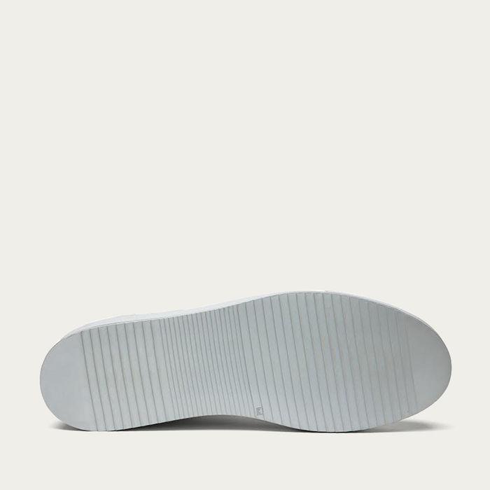 No-1 Asphalt Sneakers | Bombinate