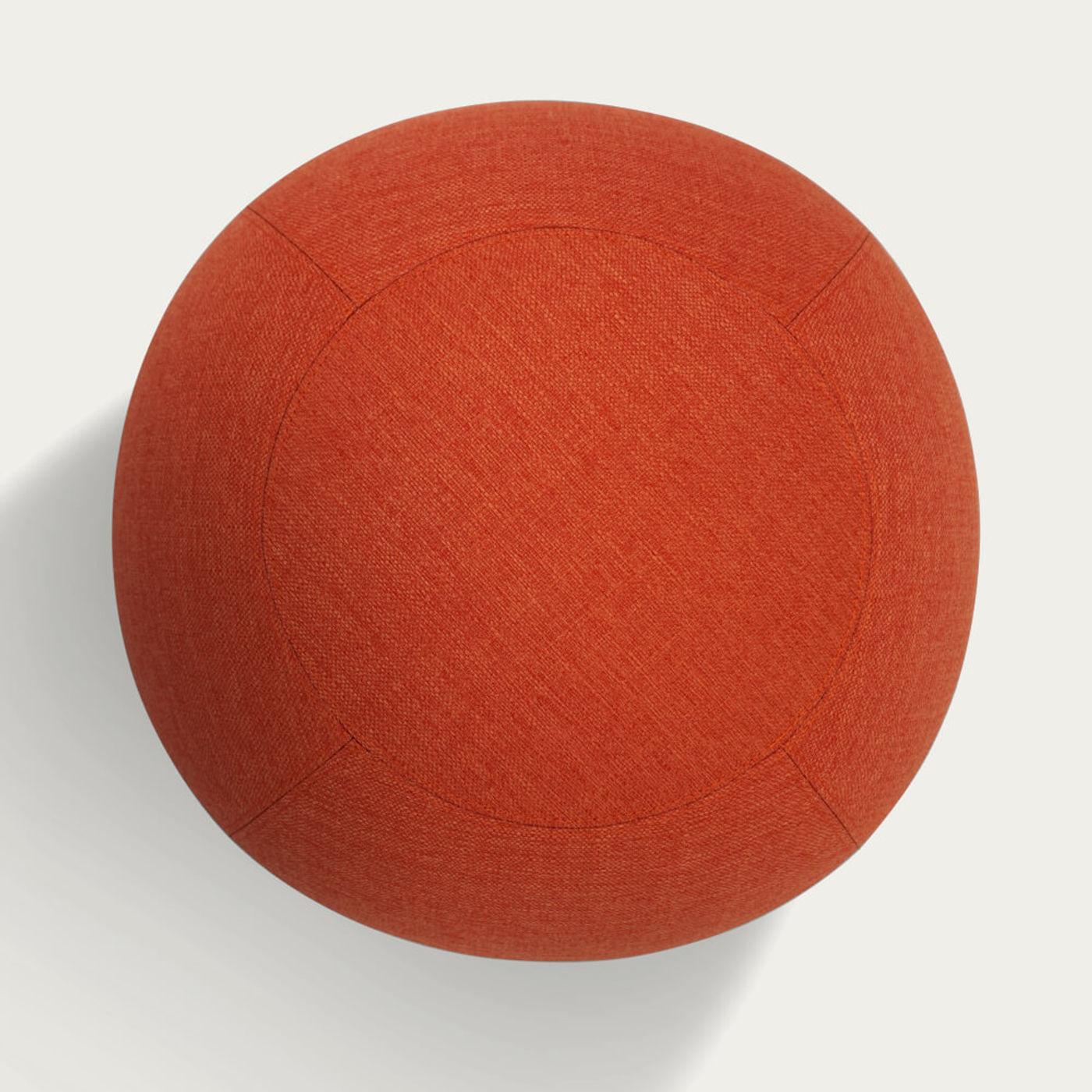 Orange Bloon Original L | Bombinate