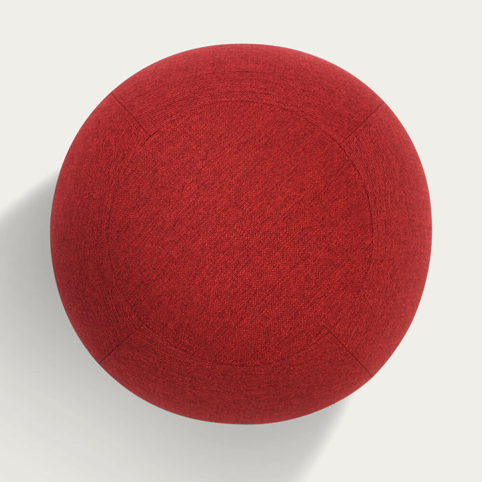 Red Passion Bloon Original L | Bombinate