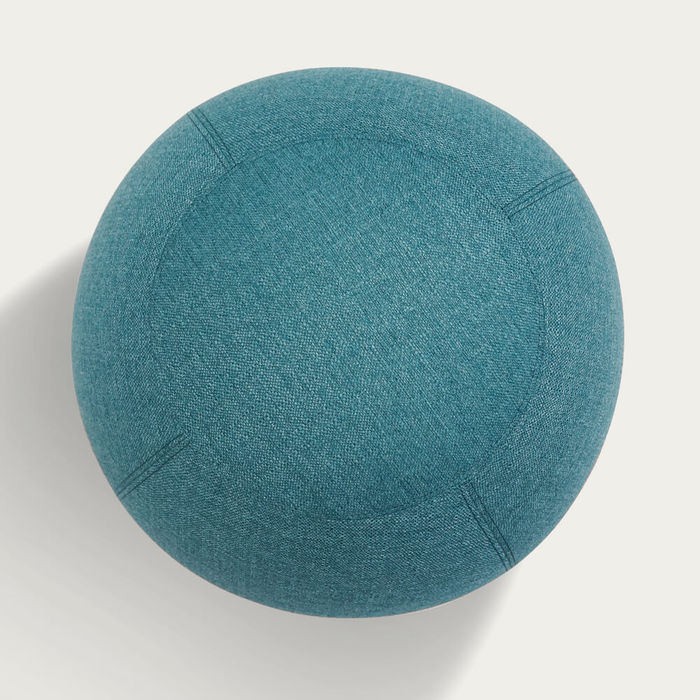 Turquoise Bloon Original L | Bombinate