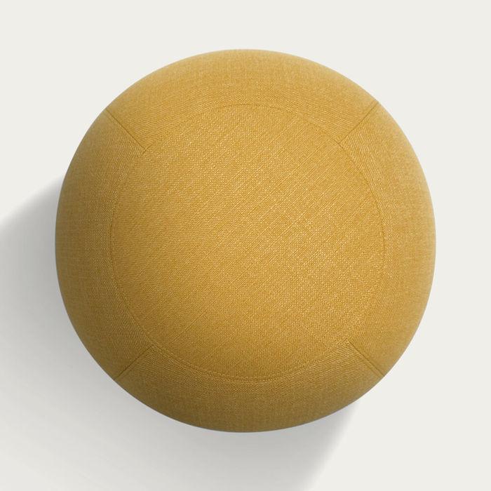 Yellow Bloon Original  | Bombinate