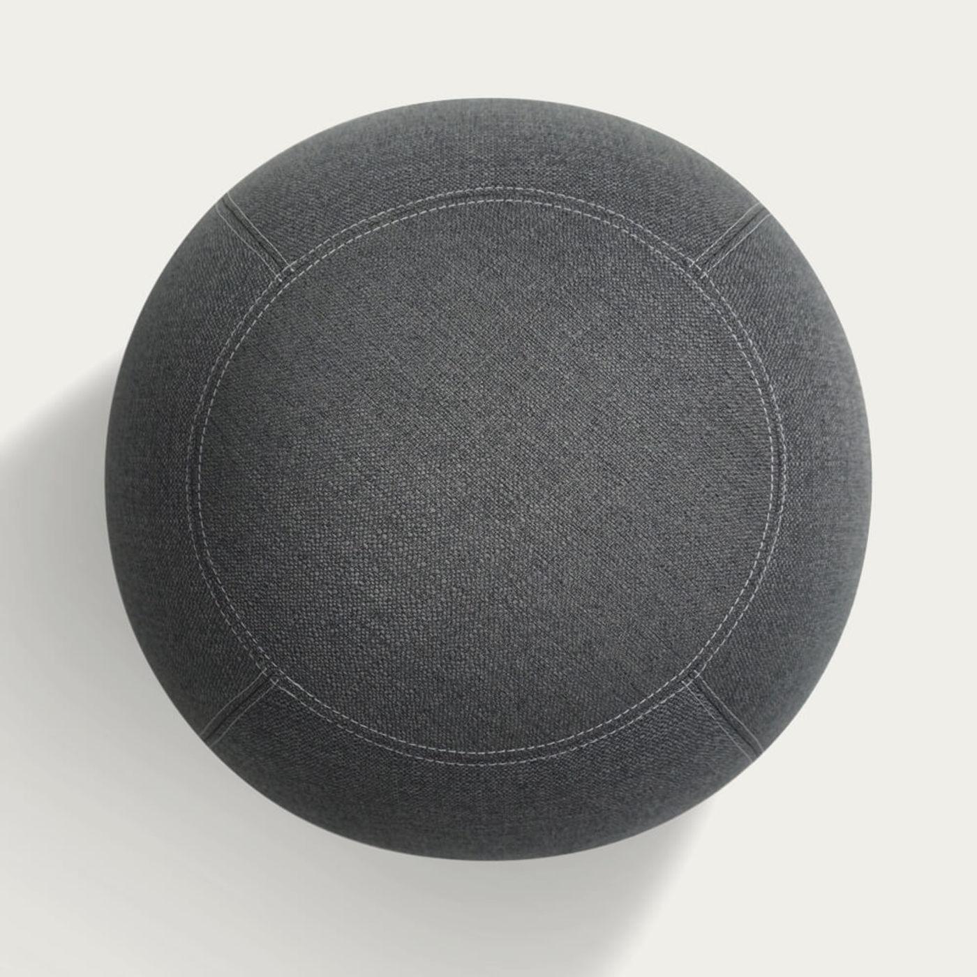 Dark Grey Bloon Original L | Bombinate
