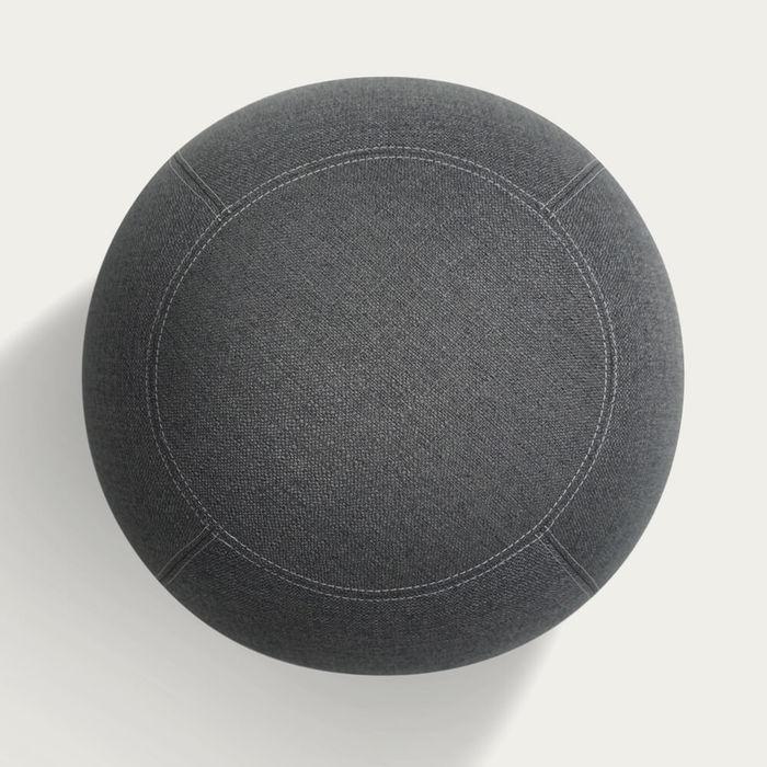 Dark Grey Bloon Original  | Bombinate