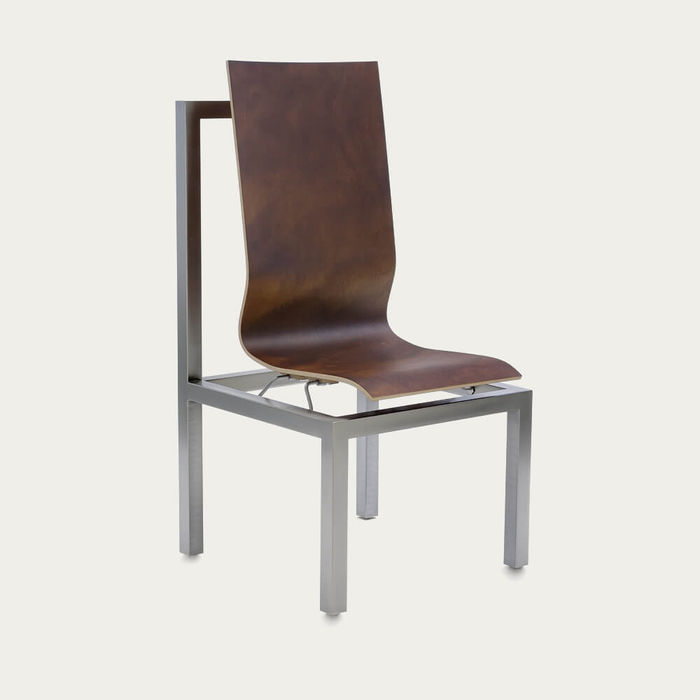 BNF Chair | Bombinate