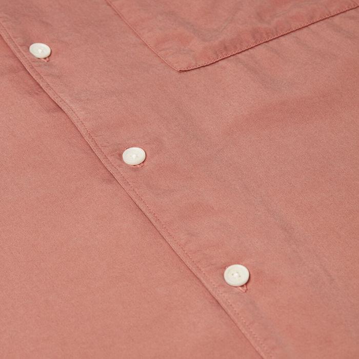 Redwood Fazely Short Sleeve Shirt | Bombinate