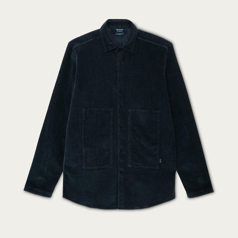 Lucky Shirt Cord | Bombinate