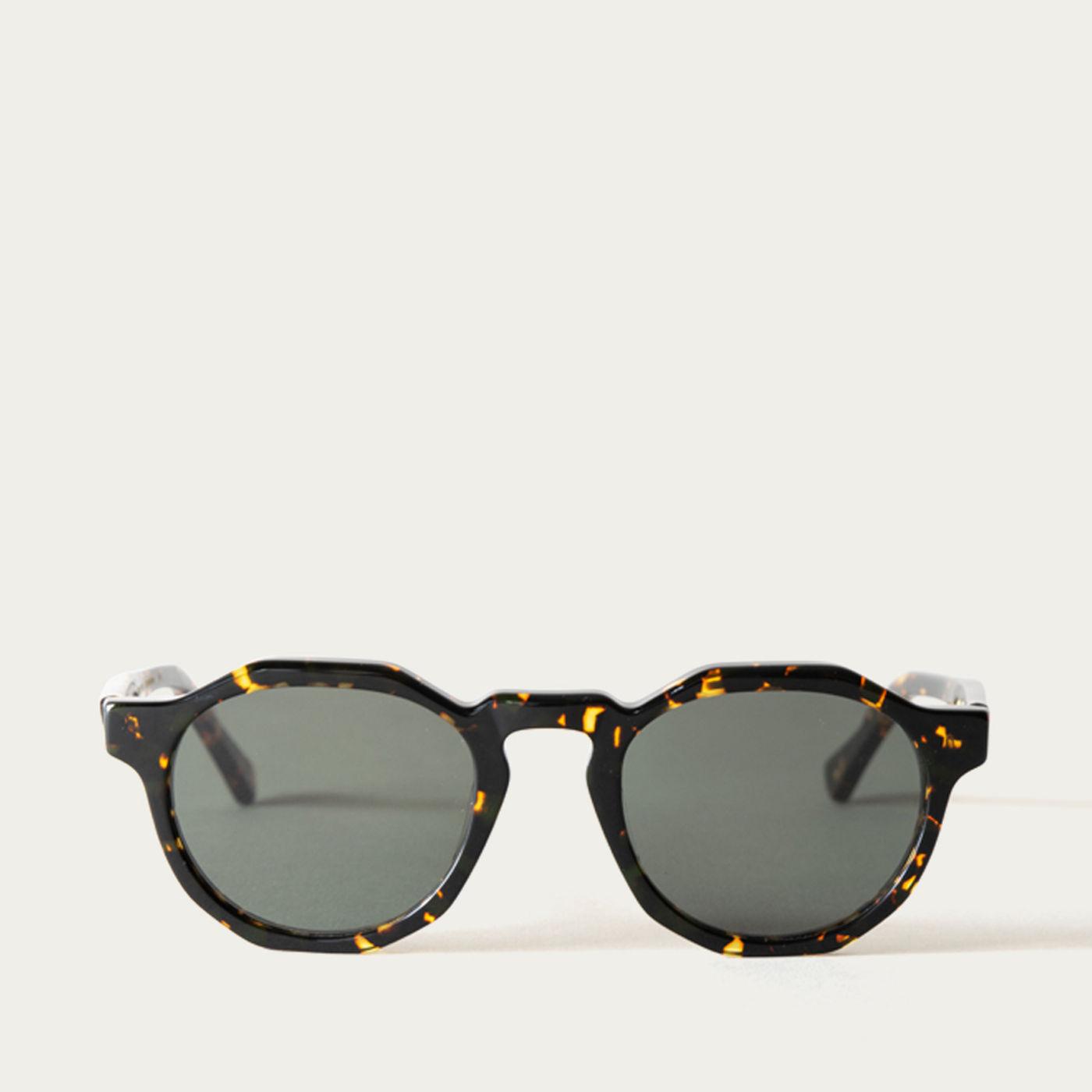 Ember Pinto Sunglasses | Bombinate