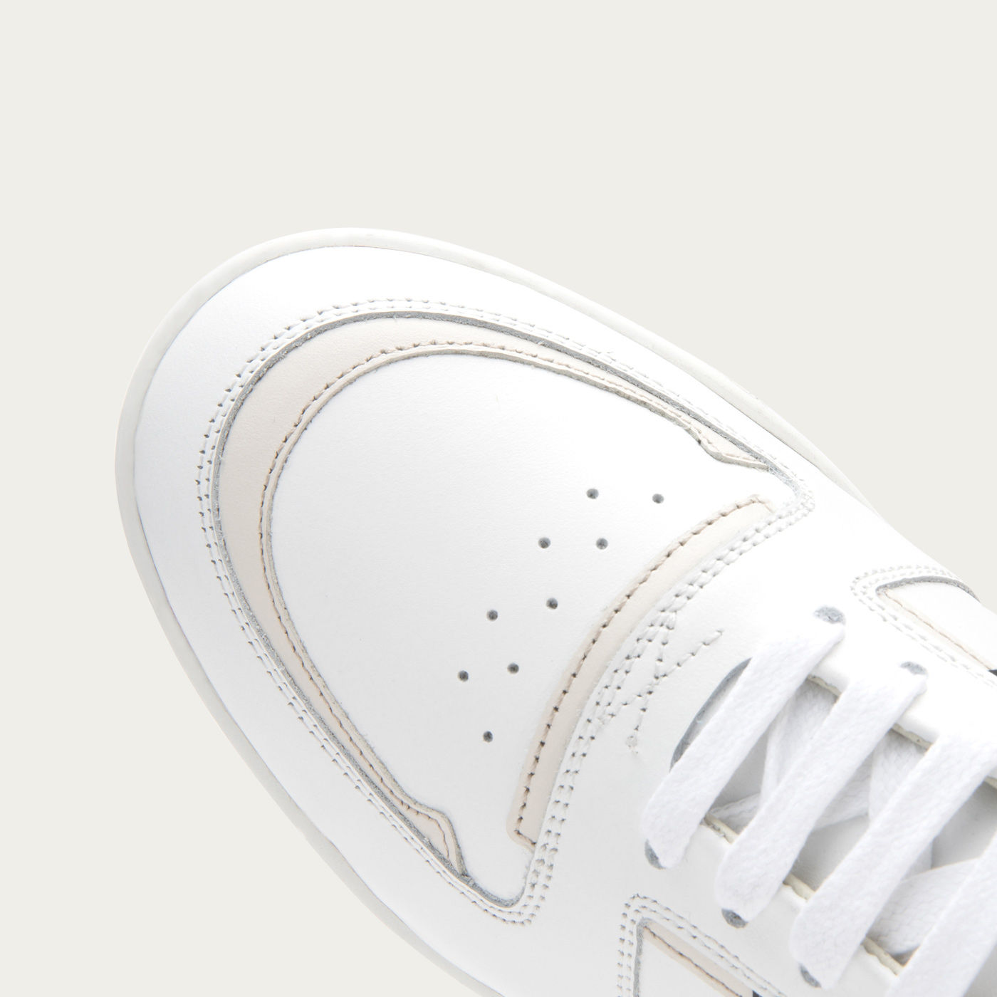 Classic Black Moon Sneakers | Bombinate