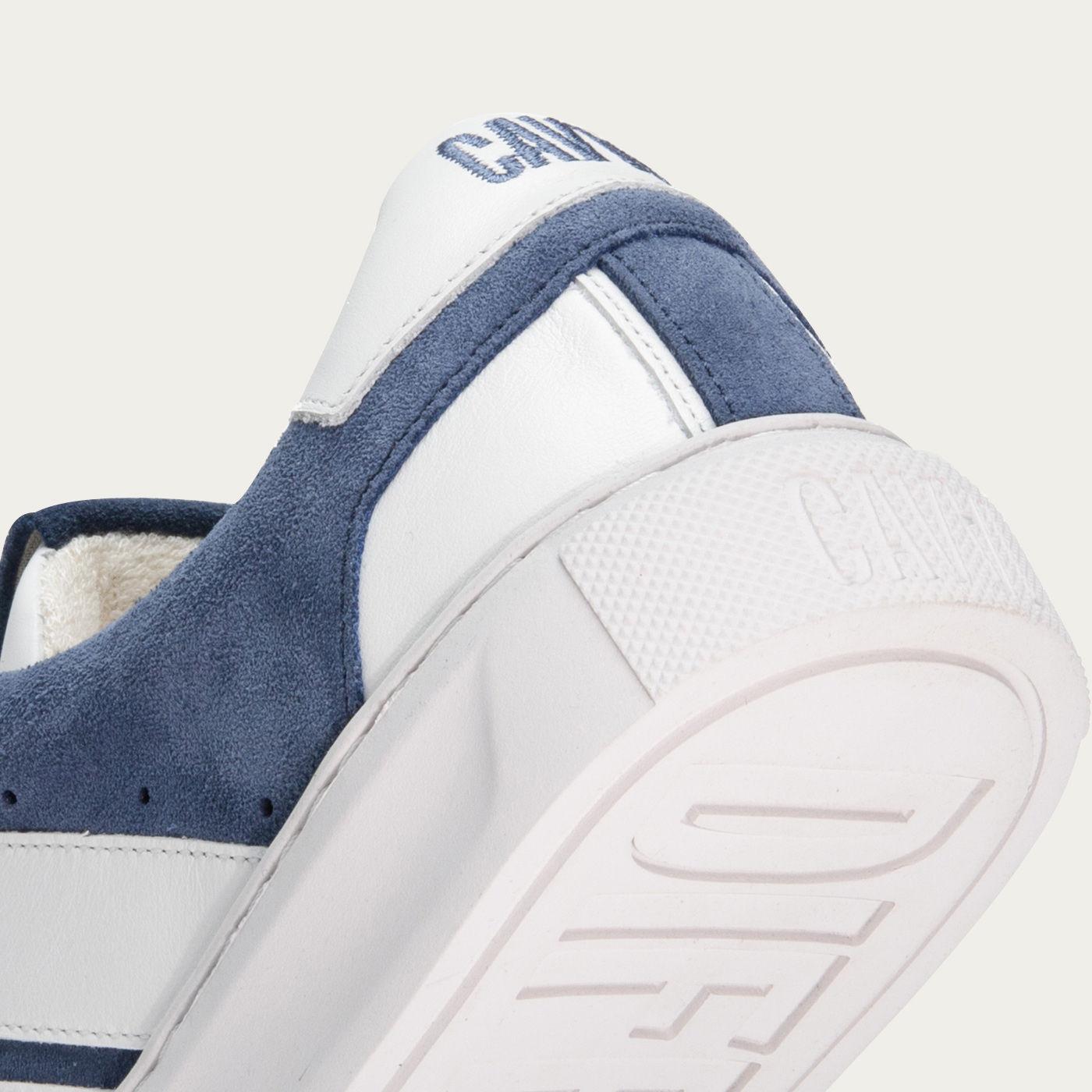 Divine Night Slash Sneakers   Bombinate