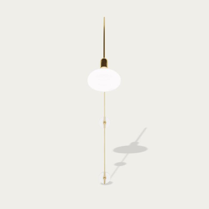 Gold Artemis | Bombinate