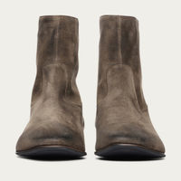 Ashes Max Gill Boots  | Bombinate