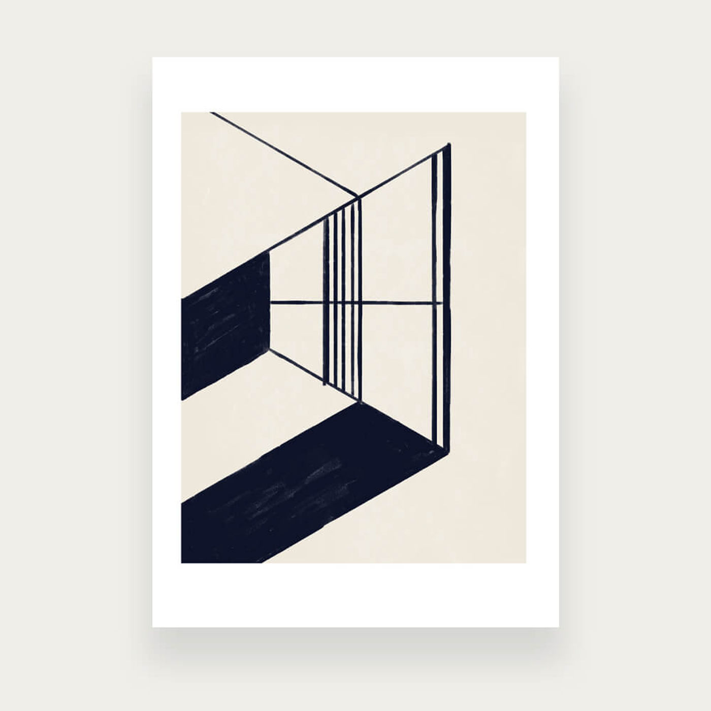 Frame | Bombinate