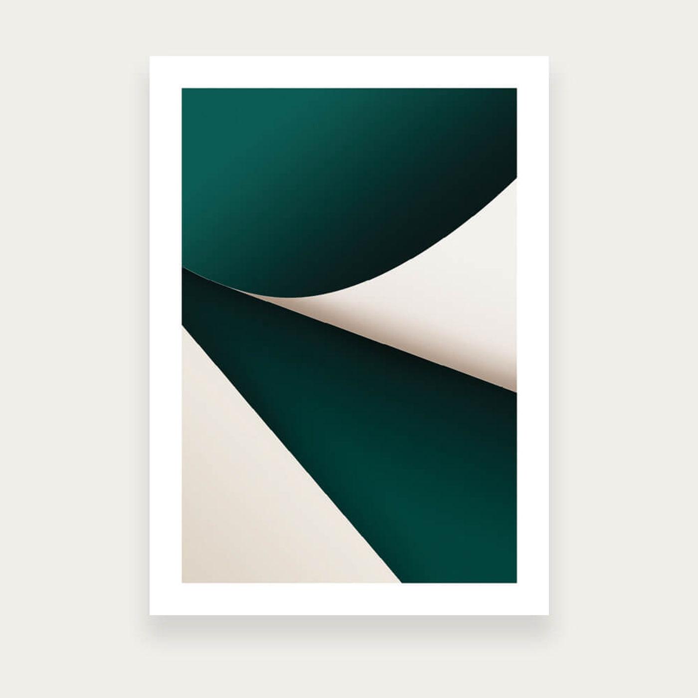 Paper Shadows No 03 | Bombinate