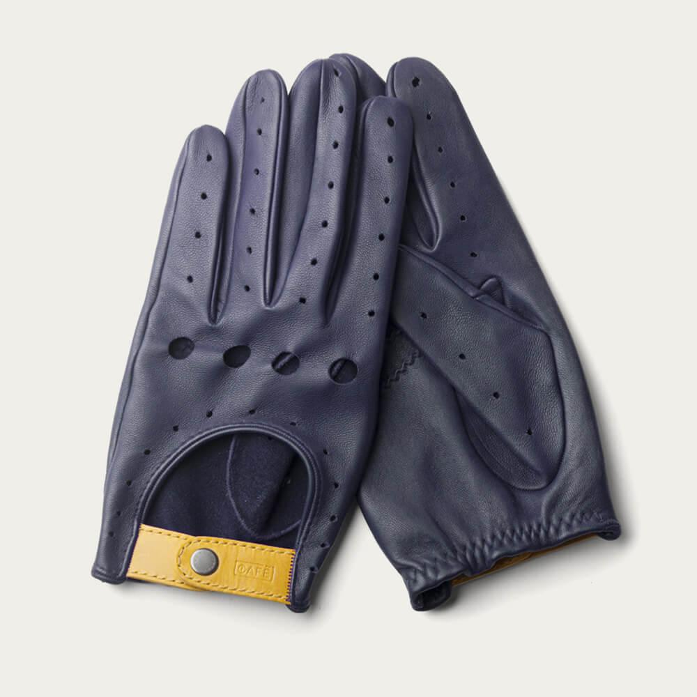 Triton Marlin Driving Gloves | Bombinate