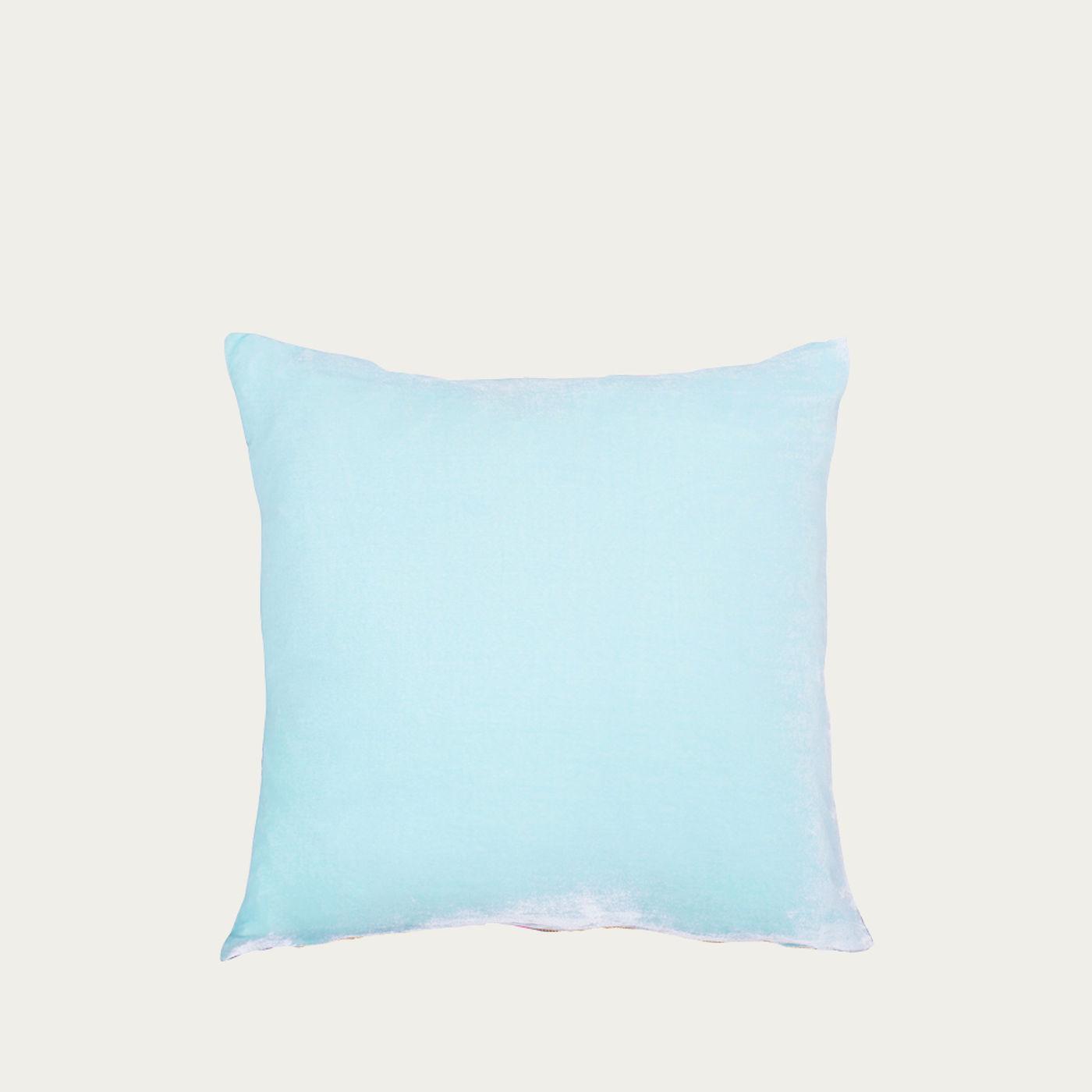 Blink Cushion   Bombinate
