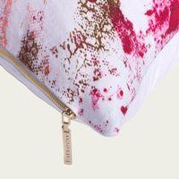 Cadment Cushion | Bombinate