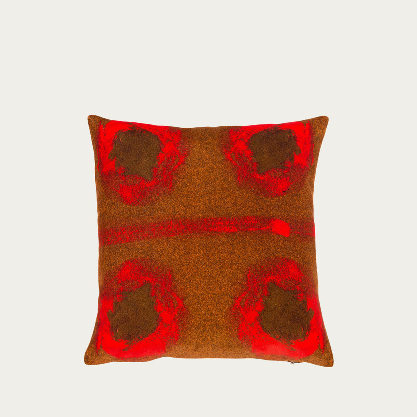 Chesson Cushion   Bombinate