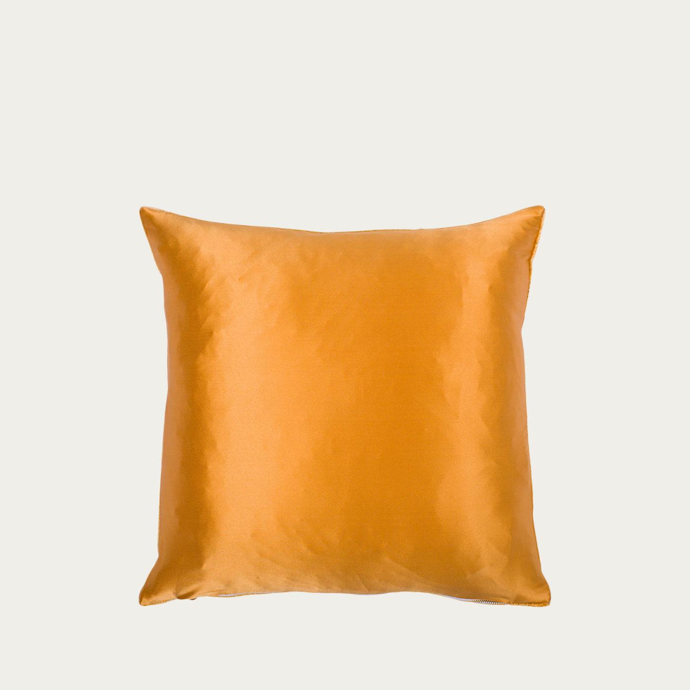 Fiest Cushion   Bombinate