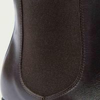 Giancarlo Moro Chelsea Boots | Bombinate