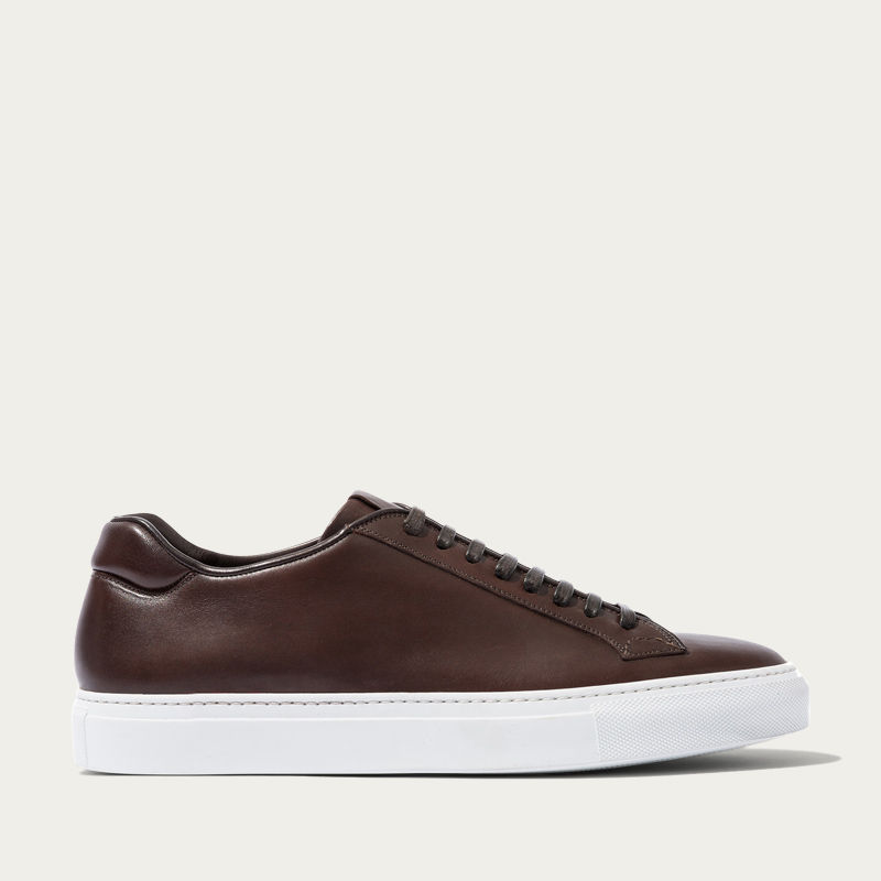 Ugo Moro Sneakers | Bombinate