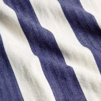 Beach Blue Whiting Shirt | Bombinate